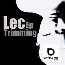Lec - Trimming EP