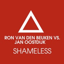 Ron Van Den Beuken, Jan Oostdijk, Tom - Shameless