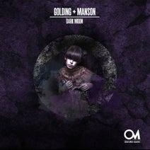 Golding & Manson - Dark Moon