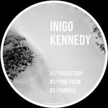 Inigo Kennedy - Trajectory