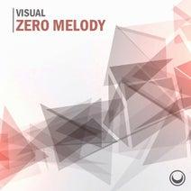 Visual - Zero Melody