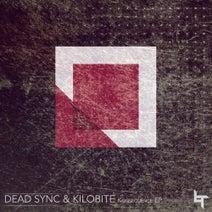 Kilobite, Dead Sync - Konsequence