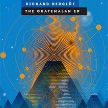 Rickard Berglof - The Guatemalan