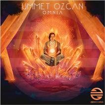 Ummet Ozcan - Omnia