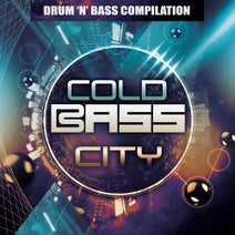 Dub Justice, Tomz, Triii Force, Maza, ORBiTE, Deimos, DJ Pure UK, Infuzoria, Frank Lemon, White Locusts, CHILL COLLECTIVE, Bass Shock, MacSpider, Naphthalic, RobX, Durey, Badword - Cold Bass City