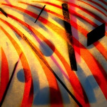 Valerio Camporini F. - Multitemporal Designs