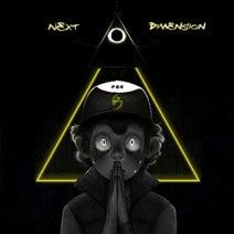 F.S.G - Next Dimension