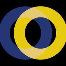 Orbital - Kinetic 2017