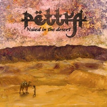 Pettra, Animato - Naked in the Desert