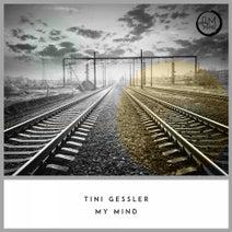 Tini Gessler - My Mind