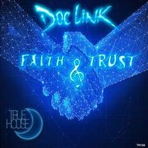 Doc Link - Faith & Trust