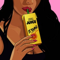B Young - Juice