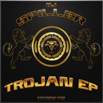 DJ Spiller - Trojan