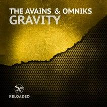 Omniks, The Avains - Gravity