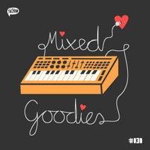 Rich Vom Dorf, Fabs#, Enzo Siffredi, Sebastian & Scholz - Mixed Goodies