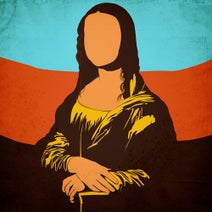 """Joell Ortiz, Apollo Brown, DJ Los, Royce da 5'9"""" - Mona Lisa"""
