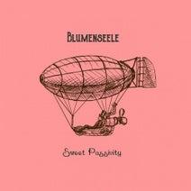 Blumenseele - Sweet Passivity