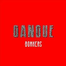 Fulgeance, La Fine Equipe, Haring - Bonkers (feat. Gangue)