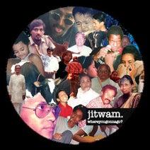 Jitwam - TJD006