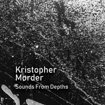 Kristopher Mørder - An Ounce Will Be Enough