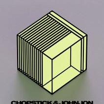 Chopstick & Johnjon - Blackout