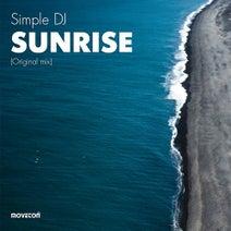 Simple DJ - Sunrise