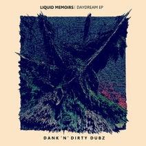 Liquid Memoirs - Daydream