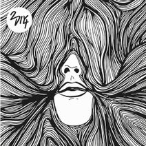Vittoria Fleet - Entangled EP