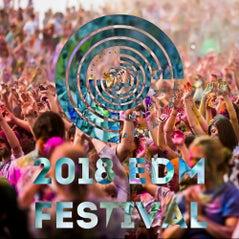 2018 edm festival maxim aqualight beatport