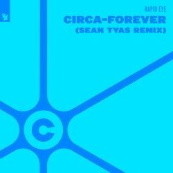 Circa-Forever