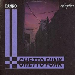 Ghetto Funk