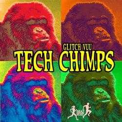 Tech Chimps