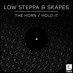 Low Steppa Releases on Beatport
