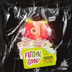 Fat Gyal Good (Remix)