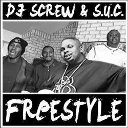 DJ Screw Tracks & Releases on Beatport