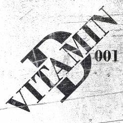 VTD001