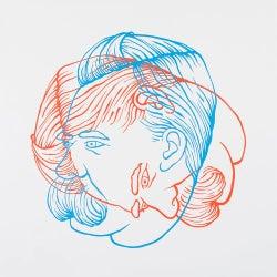 Bonsai EP