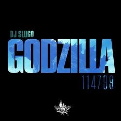 Godzilla (114799)