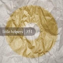 Little Helpers 351
