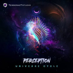 Universe Cycle
