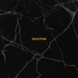 Devotion (feat. Cameron Hayes) [Extended Mix]