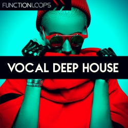 Deep house shop deep house music beats from beatport for 90s vocal house
