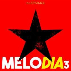 Melodia 3