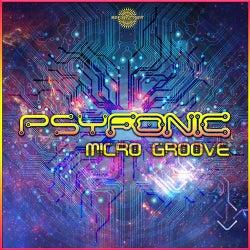 Micro Groove