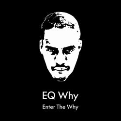 Enter The Why Vol.1 (You Got It)