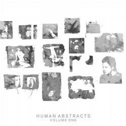 Human Abstracts Vol. 1