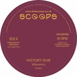 History Dub