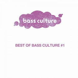 Best of Bass Culture, Vol. 01