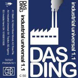 Industrial Universal 1.1