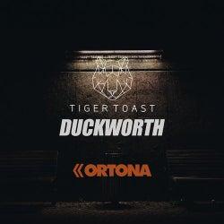 Duckworth